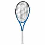 Head MX Spark Tour Senior Tennis Racquet Head MX Spark Tour Senior Tennis Racquet