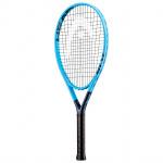 HEAD Graphene Instinct PWR Senior Tennis Racquet HEAD Graphene Instinct PWR Senior Tennis Racquet