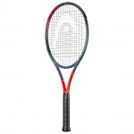 HEAD Graphene 360 Radical Pro Tennis Racquet HEAD Graphene 360 Radical Pro Tennis Racquet