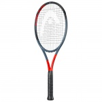 HEAD Graphene 360 Radical MP Tennis Racquet HEAD Graphene 360 Radical MP Tennis Racquet