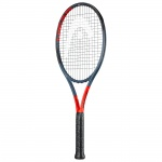 HEAD Graphene 360 Radical MP LITE Tennis Racquet HEAD Graphene 360 Radical MP LITE Tennis Racquet
