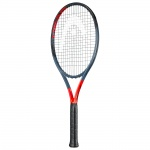 HEAD Radical S Tennis Racquet HEAD Radical S Tennis Racquet