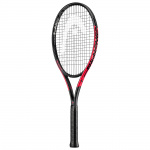 Head IG Challenge PRO Tennis Racquet - RED Head IG Challenge PRO Tennis Racquet - RED