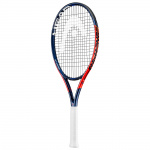 HEAD IG Challenge Lite Tennis Racquet - ORANGE HEAD IG Challenge Lite Tennis Racquet - ORANGE