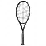 HEAD IG Challenge MP Tennis Racquet - BLACK HEAD IG Challenge MP Tennis Racquet - BLACK