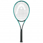 Head Graphene 360+ GRAVITY Pro Tennis Racquet Head Graphene 360+ GRAVITY Pro Tennis Racquet