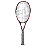 Head Graphene 360+ GRAVITY MP Tennis Racquet Head Graphene 360+ GRAVITY MP Tennis Racquet
