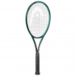 Head Graphene 360+ GRAVITY MP LITE Tennis Racquet Head Graphene 360+ GRAVITY MP LITE Tennis Racquet