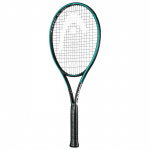 Head Graphene 360+ GRAVITY LITE Tennis Racquet Head Graphene 360+ GRAVITY LITE Tennis Racquet