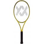 VOLKL C10 Pro Tennis Racquet VOLKL C10 Pro Tennis Racquet