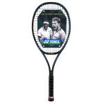 YONEX VCORE PRO 97HD Tennis Racquet YONEX VCORE PRO 97HD Tennis Racquet
