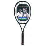 YONEX VCORE Pro 100 Tennis Racquet YONEX VCORE Pro 100 Tennis Racquet