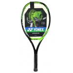 YONEX Ezone 98A Tennis Racquet YONEX Ezone 98A Tennis Racquet