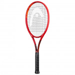 Head Graphene 360+ Prestige Pro Senior Tennis Racquet Head Graphene 360+ Prestige Pro Senior Tennis Racquet
