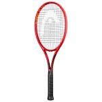 Head Graphene 360+ Prestige Pro Senior Tennis Racquet Head Graphene 360+ Prestige Pro Senior Tennis Racquet