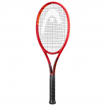 Head Graphene 360+ Prestige MP Senior Tennis Racquet Head Graphene 360+ Prestige MP Senior Tennis Racquet