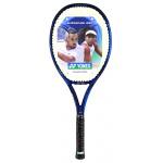 YONEX Ezone 100 300G Tennis Racquet - 2020 YONEX Ezone 100 300G Tennis Racquet - 2020