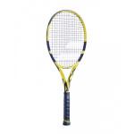 Babolat Pure Aero Team Tennis Racquet Babolat Pure Aero Team Tennis Racquet