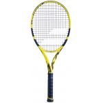 BVabolat Pure Aero Tennis Racquet BVabolat Pure Aero Tennis Racquet