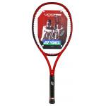 YONEX V CORE FEEL 100 Tennis Racquet YONEX V CORE FEEL 100 Tennis Racquet