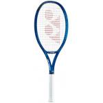 Yonex EZONE 108 Tennis Racquet Yonex EZONE 108 Tennis Racquet
