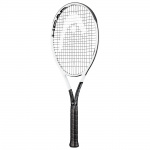 HEAD Graphene 360+ SPEED PRO Tennis Racquet HEAD Graphene 360+ SPEED PRO Tennis Racquet