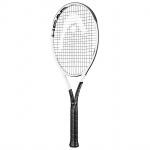 HEAD Graphene 360+ SPEED PRO Tennis Racquet HEAD Graphene 360+ SPEED PRO Tennis Racquet