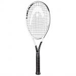 HEAD Graphene 360+ SPEED MP Tennis Racquet HEAD Graphene 360+ SPEED MP Tennis Racquet