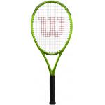 Wilson BLADE Feel PRO 105 Tennis Racquet Wlson
