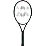 VOLKL V-CELL 4 Tennis Racquet VOLKL V-CELL 4 Tennis Racquet