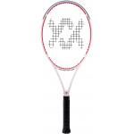 VOLKL V-CELL 6 Tennis Racquet VOLKL V-CELL 6 Tennis Racquet