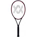 VOLKL V-CELL 8 285g Tennis Racquet VOLKL V-CELL 8 285g Tennis Racquet