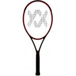 VOLKL V-CELL 8 300g Tennis Racquet VOLKL V-CELL 8 300g Tennis Racquet