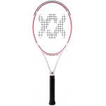 VOLKL V-Cell 9 Tennis Racquet VOLKL V-Cell 9 Tennis Racquet