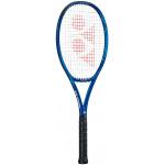 Yonex EZONE 98 Tour Tennis Racquet Yonex EZONE 98 Tour Tennis Racquet