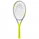 Head Graphene 360+ Extreme MP Tennis Racquet Head Graphene 360+ Extreme MP Tennis Racquet