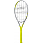 Head Graphene 360+ Extreme MP Lite Tennis Racquet Head Graphene 360+ Extreme MP Lite Tennis Racquet