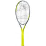 Head Graphene 360+ Extreme LITE Tennis Racquet Head Graphene 360+ Extreme LITE Tennis Racquet