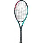HEAD IG Challenge MP Tennis Racquet HEAD IG Challenge MP Tennis Racquet