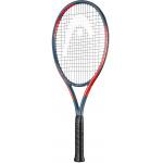 Head IG Challenge LITE Tennis Racquet Head IG Challenge LITE Tennis Racquet