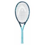Head Graphene 360+ Instinct MP Tennis Racquet Head Graphene 360+ Instinct MP Tennis Racquet