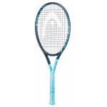 HEAD Graphene 360+ Instinct S Tennis Racquet HEAD Graphene 360+ Instinct S Tennis Racquet