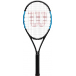 Wilson Ultra Power 100 Tennis Racquet Wilson Ultra Power 100 Tennis Racquet
