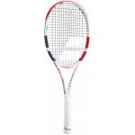 Babolat Pure Strike 16/19 Tennis Racquet Babolat Pure Strike 16/19 Tennis Racquet