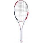 BABOLAT Pure Strike Team Tennis Racquet BABOLAT Pure Strike Team Tennis Racquet