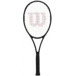 WILSON Pro Staff RF 97 V13 Tennis Racuqet - FRAME ONLY WILSON Pro Staff RF 97 V13 Tennis Racuqet - FRAME ONLY
