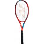 YONEX VCore 100 Tennis Racquet - TANGO RED YONEX VCore 100 Tennis Racquet - TANGO RED