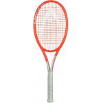 HEAD Graphene 360+ Radical PRO Tennis Racquet HEAD Graphene 360+ Radical PRO Tennis Racquet