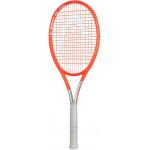 HEAD Graphene 360+ Radical MP Tennis Racquet HEAD Graphene 360+ Radical MP Tennis Racquet