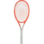 HEAD Graphene 360+ Radical S Tennis Racquet HEAD Graphene 360+ Radical S Tennis Racquet